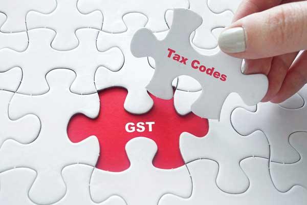 SBS GST Billing Software