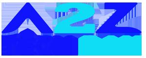 A2z Tech Bay